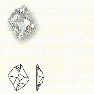 Cosmic-Sew-on-Stone