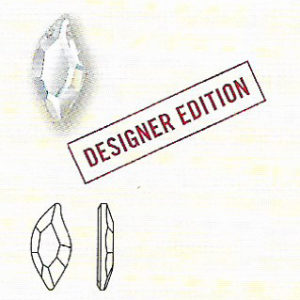 Diamond-Flat-Back