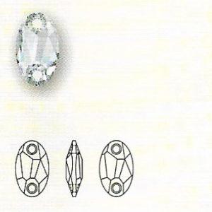 Owlet-Sew-on-Stone