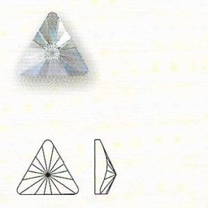 Rivoli-Triangle-Flat-Back