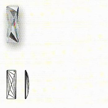 Vigour-Rectangle
