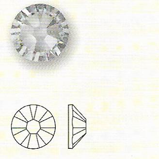 XILION-Rose